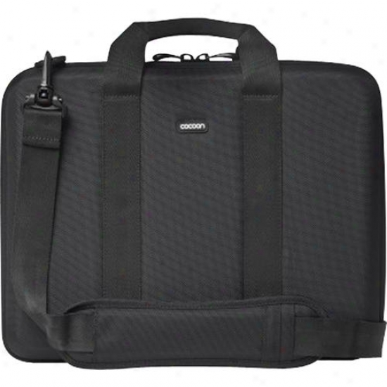 Cocoon Innovations Murray Hill Laptop Caze