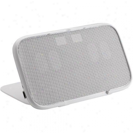 Cooler Master Choiix Boomboom Travel Speaker