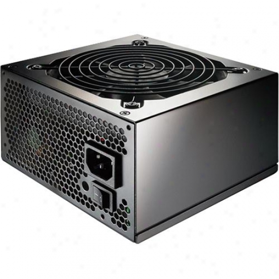 Cooler Master Rs700-pcaae3-us Extreme Power Plus 700w Psu