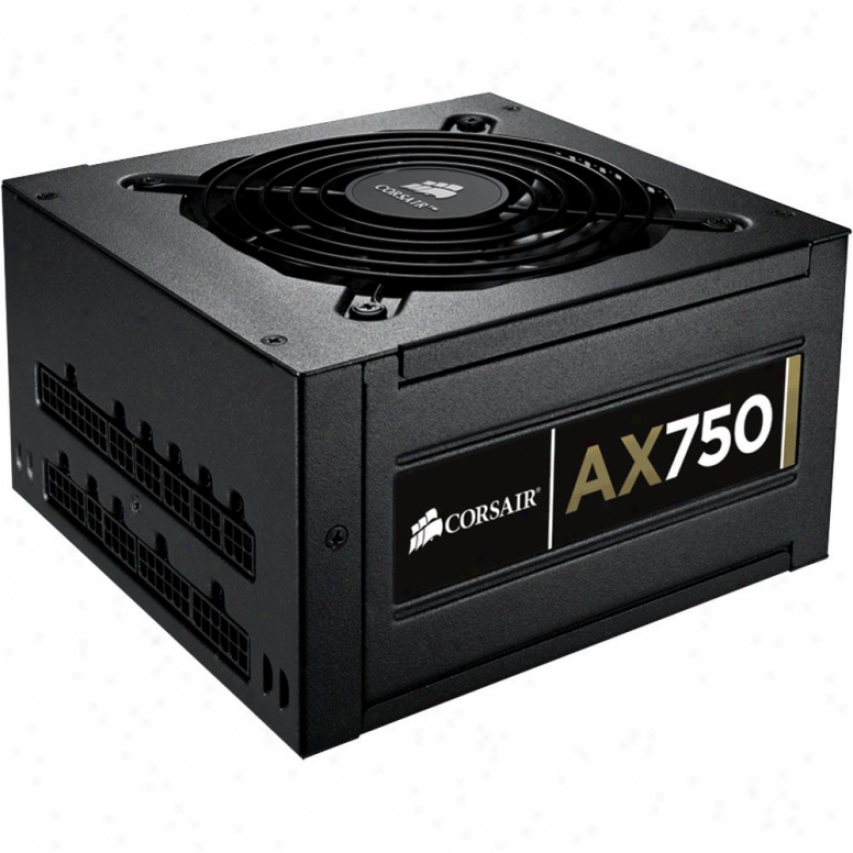 Corsair 750w Host Supply