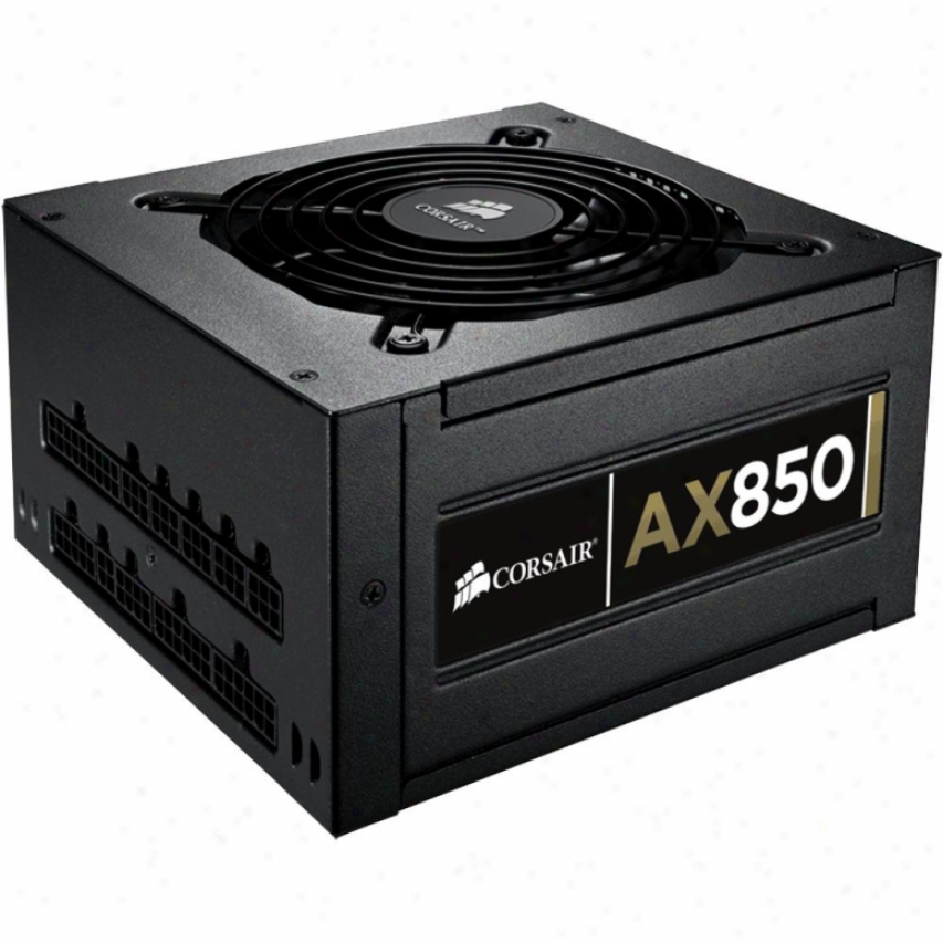 Corsair 850w Divinity Supply