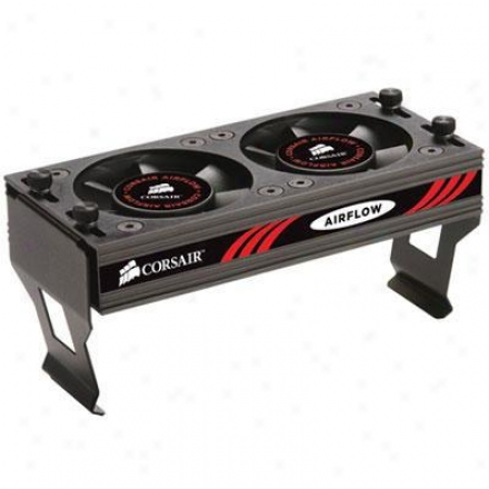 Corsair Cooling Airflow 2
