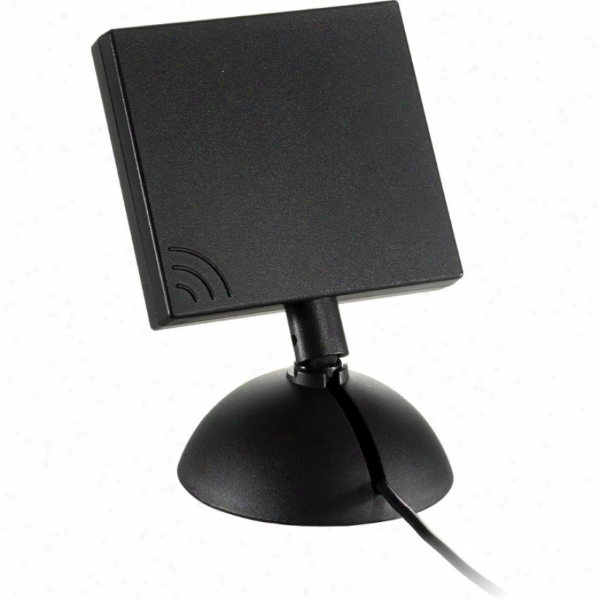 Cp Technologies Indoor Antenna 6 Dbi/8 Dbi