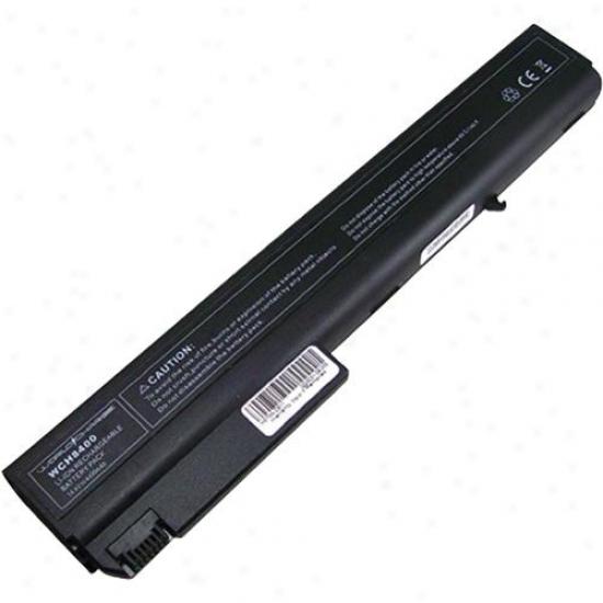 Cp Technologies Wc Li-ioh 14.4v Dc Hp Battery