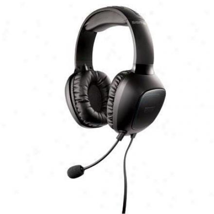 Creative Labs Sound Blaster Tactic2d Sigma