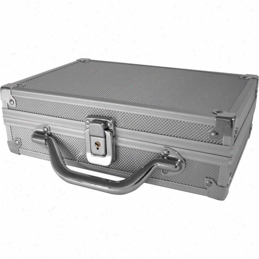 Cru-dataport Dataport Carrying Cas - Cc-500-2