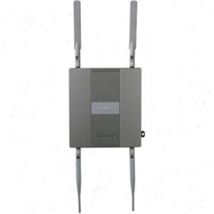 D-link Unified Wireless N Db Pos Ap