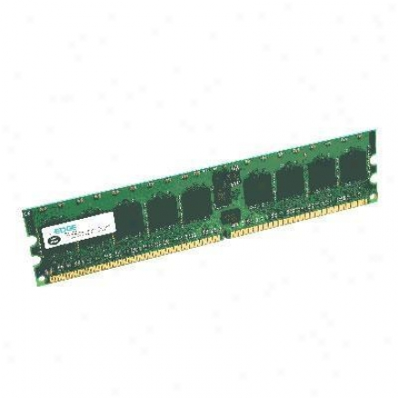 Edge Tech Corp. 16gb 240 Pin Ddr3 Rdimm