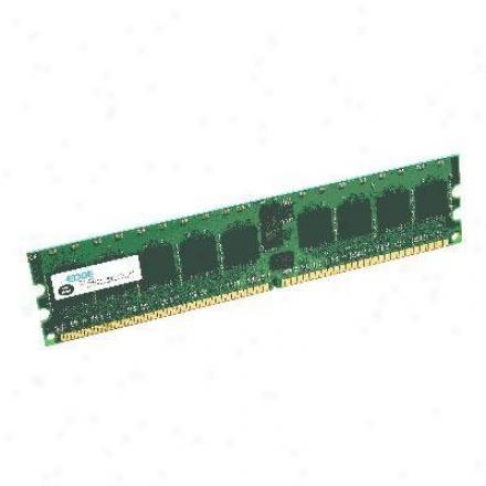 Edge Tech Corp. 4gb 240 Pin Ddr3