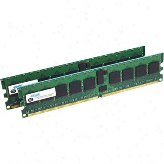Edge Tech Corp. 4gb Kif Pc24200 240 Pin