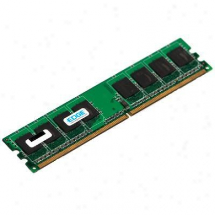 Move sideways Tech Corp. 512mb 533mhz Ddr2