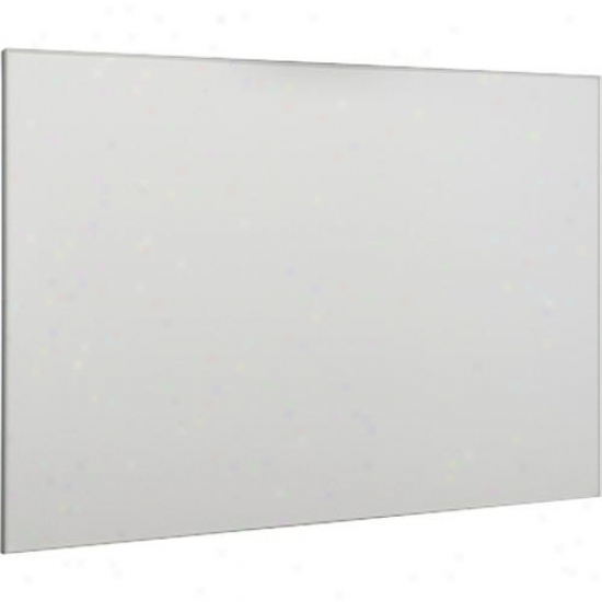"Epson 96"" Whiteboard For Projection And Dry-erase - V12h468001"