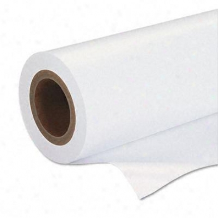 Epson Prem Luster Photo Paper Roll