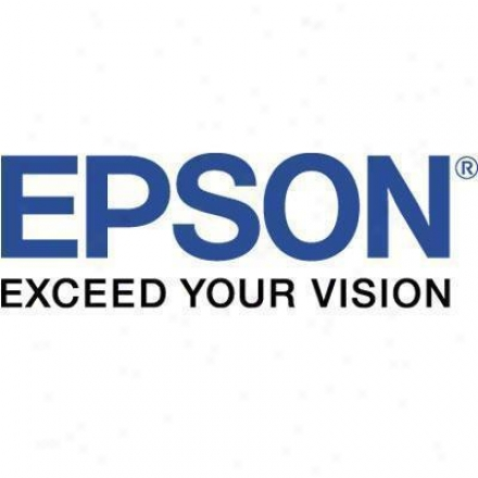 Epson Remote Control For Powerlite Projectors 1531179