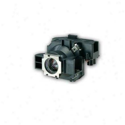 Epson Replacement Lamp 740c/745c