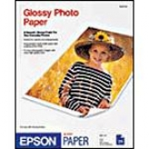 Epson S041140 - 20-pack Of Photo Paper