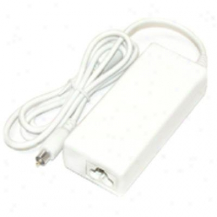 Ers Ac Adapter For Apple Powerbook