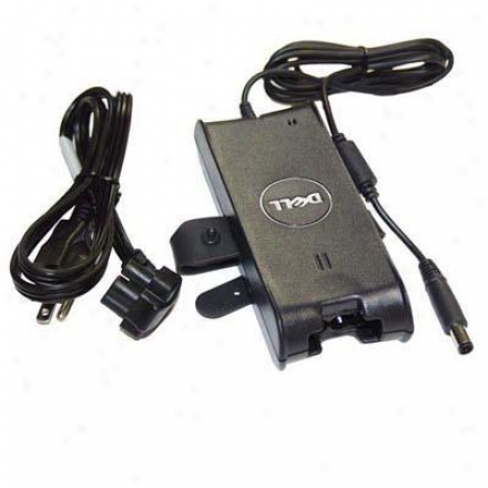 Ers Adapter For Dell