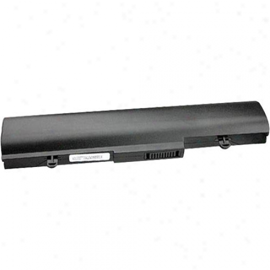 Ers Asus Laptop Battery Al32-1005-er