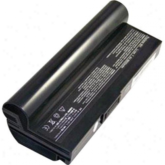 Ers Asus Laptop Battery