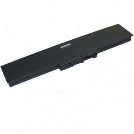 Ers Battery For Compaq Presario