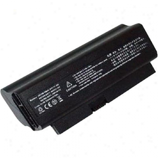 Ers Battery For Compaq/presario