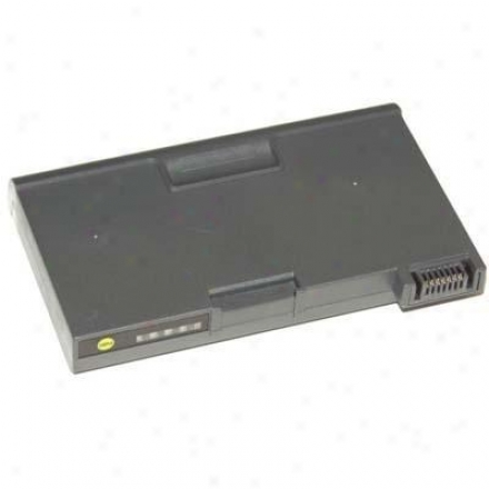Ers Battery For Dell Latitude ,Ins