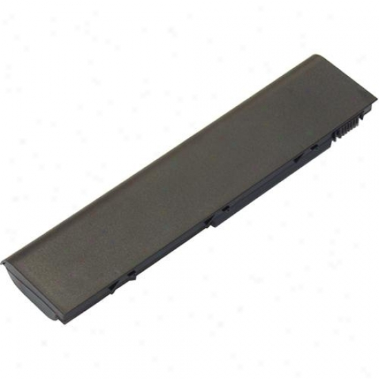 Ers Battery For Hp/compaq