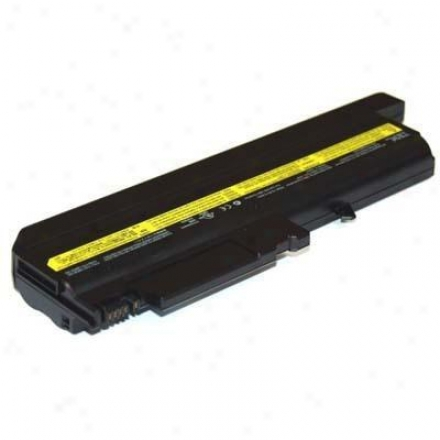 Ers Battery For Ibm Thinkpad