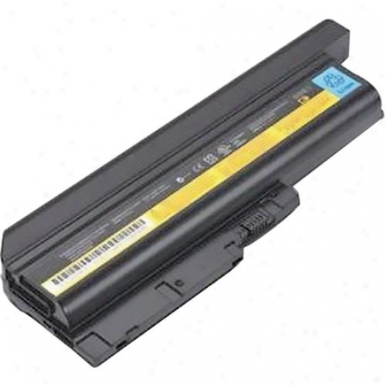 Ers Battery For Ibm/lenovo