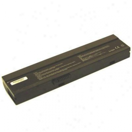 Erx Battery For Sony Vaio