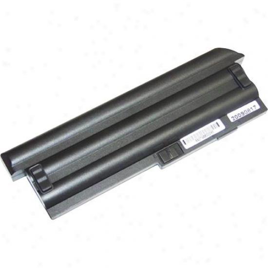 Ers Lenovo Re-establishment Laptop Battery 43r9255-er