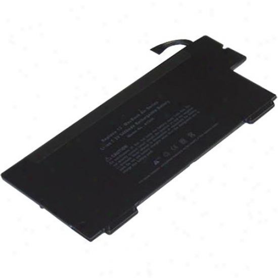 Ers Macbook Air Battery