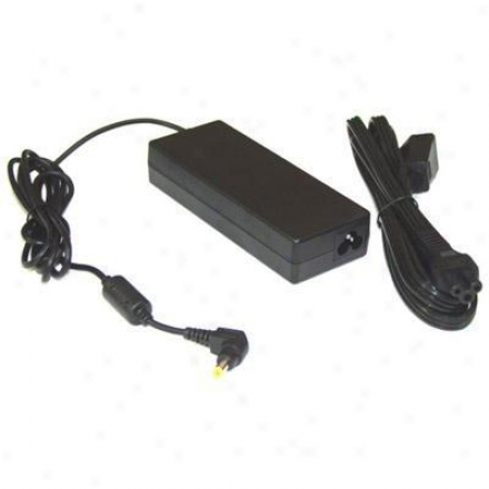 Ers Panasonic Toughbook Adapter