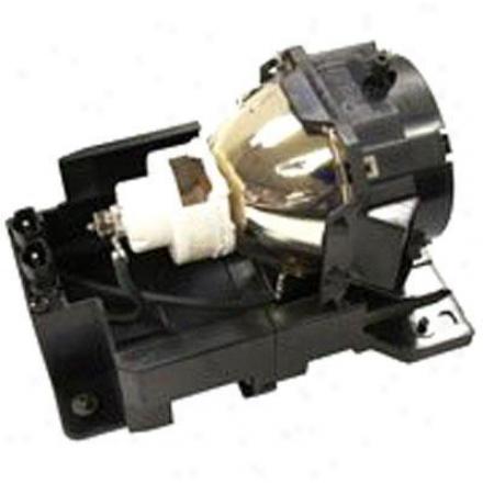 Ers Proj Lamp For Hitachi/othsr