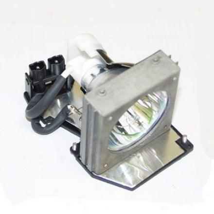 Ers Proj Lamp For Optoma