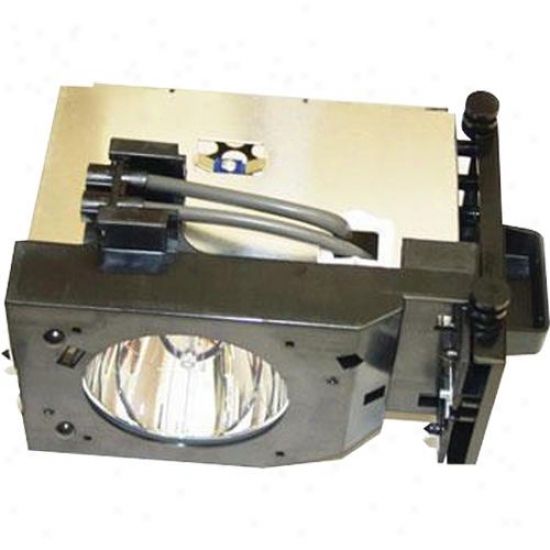 Ers Rplacement Rptv Lamp For Panaaonic Tyla2004er