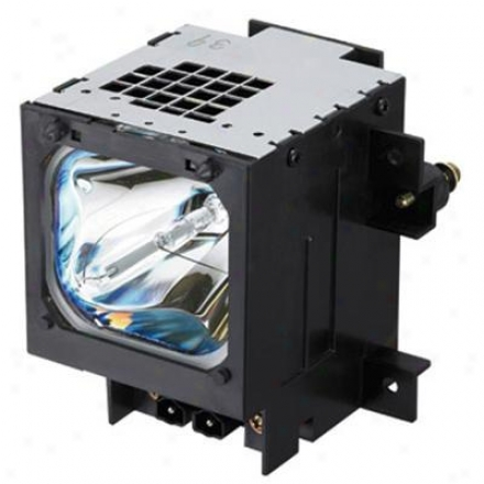 Ers Rptv Lamp Forr Sony Lcd