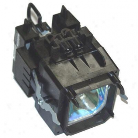 Ers Rptv Lamp For Sony Wega