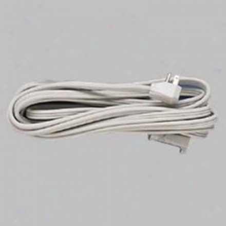 Fellowes 15' Extension Cord