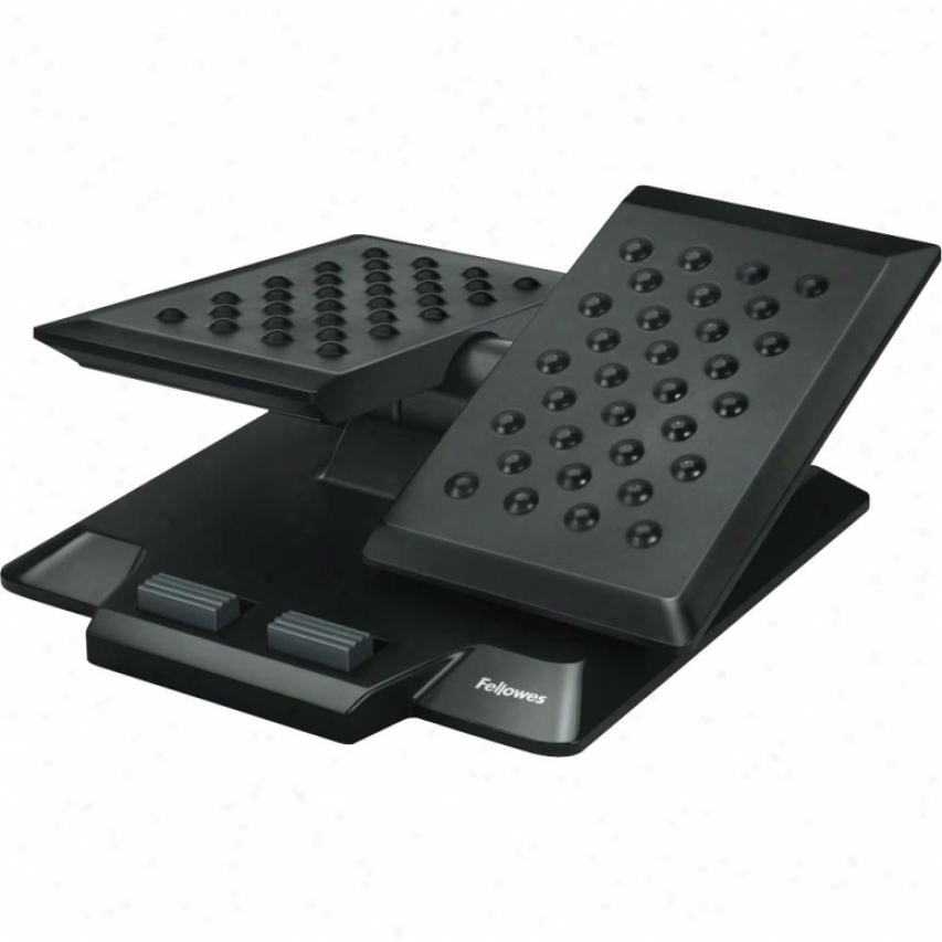 Fellowes Foot Support Ps