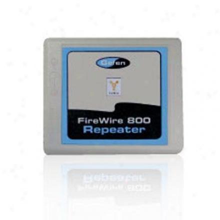 Gefen Firewire Repeater 800