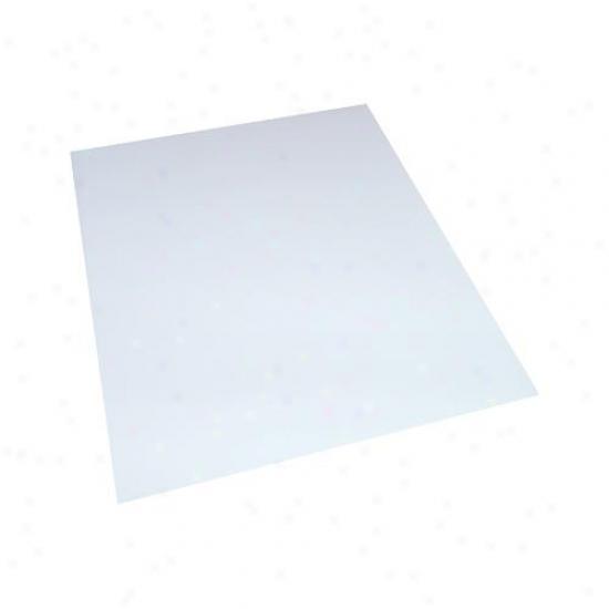 Hammermill Copy Paper - White