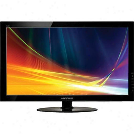 "Hannspree 24"" Wide Led Monitor"