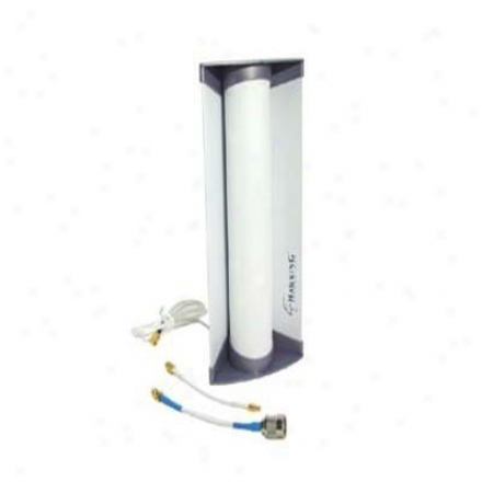 Hawking Technology Ant 15dbi Directional Corner