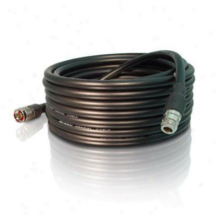 Hawking Technology Ant/cable 30'