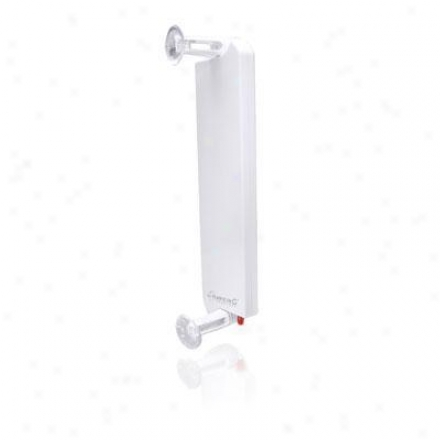 Hawking Technology Higain 12dbi Window Antenna