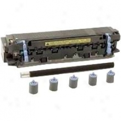 Hp 110-volt Printer Maintenance Kit C9152a