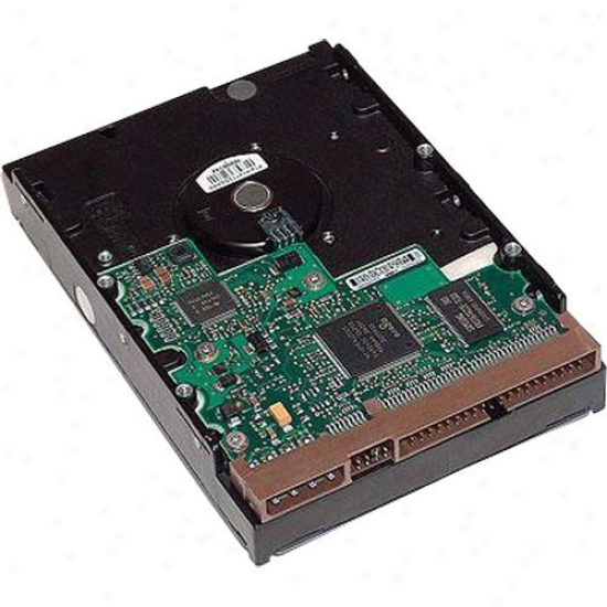 Hp 1tb Sata 6gb/s 7200 Hard Drive - Lq037at