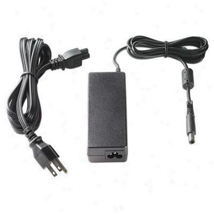 Hp 90w Smart Ac Adapter U.s.